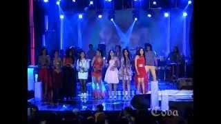 Video MONATA LIVE APSELA 2014 - BALI OPENING ALL ARTIS ( TRIAL VIDEO ) MP3, 3GP, MP4, WEBM, AVI, FLV Maret 2018