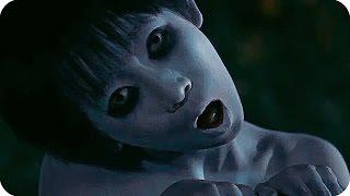 Kayako Vs Sadako Best Moments