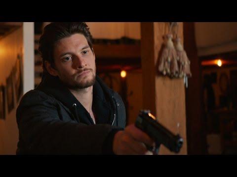 By the Gun (Trailer)