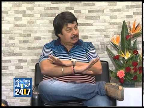 Video Seg_ 1 - Shrinath with Suvarna Girls - 30 Dec 2012 - Suvarna News download in MP3, 3GP, MP4, WEBM, AVI, FLV January 2017