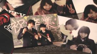 Acid Black Cherry /「未来予想図Ⅱ」PV Video