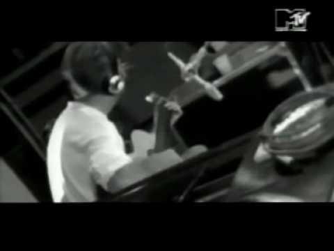 Tekst piosenki Eric Clapton - It's Probably Me po polsku