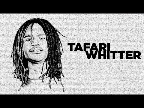 Video CHAODOWN: TAFARI WHITTER download in MP3, 3GP, MP4, WEBM, AVI, FLV January 2017
