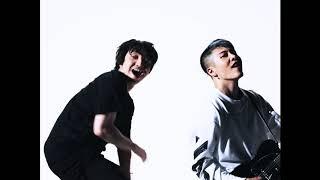 Download Lagu 「Dancing With My Fingers / MIYAVI vs 三浦大知」Music Video Mp3