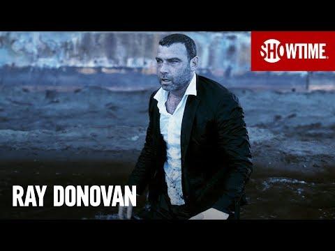 Next On Episode 1   Ray Donovan   Season 6