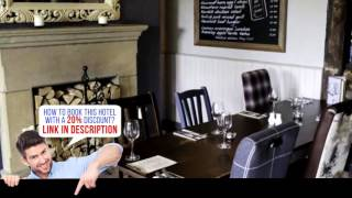 Midgham United Kingdom  city pictures gallery : Berkshire Arms by Good Night Inns, Midgham, United Kingdom HD review