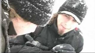 Video poutnici 6
