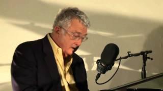 <b>Randy Newman</b> Performs Losing You