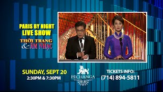 PBN Live Show - Sept 20, 2015 (Thoi Trang & Am Nhac), thuy nga paris by night, thuy nga paris by night tap 111, thuy nga paris by night tap 112, thuy nga paris by night tap 113, thuy nga paris by night tap 114
