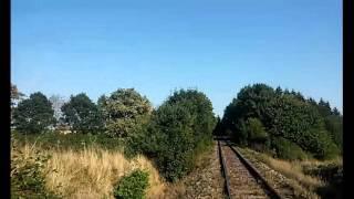 "Video Zu Sebkova ""To caress"" ...one summer afternoon in Czech"