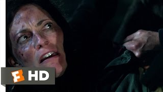 Nonton MI-5 (2/10) Movie CLIP - She Has to Die (2015) HD Film Subtitle Indonesia Streaming Movie Download