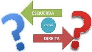 Link do site: http://www.gazetadopovo.com.br/vida-publica/teste-voce-e-de-direita-centro-esquerda--descubra-seu-posicionamento-politico-ct079i1f17rt2chiycb4lfoeb&Site 2: http://www1.folha.uol.com.br/poder/2013/10/1357430-faca-o-teste-do-perfil-ideologico-e-descubra-se-voce-e-de-direita-ou-de-esquerda.shtml