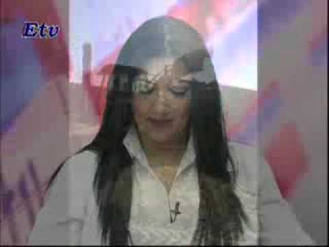 Etv Ana Haber Bülteni 08 Şubat
