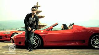 Valy - Atish Be Delam OFFICIAL VIDEO HD