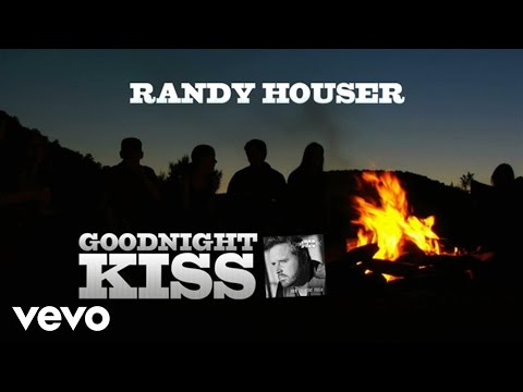 Learn the Lyrics!  Randy Houser's