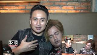 Video KEJUJURAN TERKUAK!!! DENNY DARKO HIPNOTIS TATA LIEM MP3, 3GP, MP4, WEBM, AVI, FLV April 2019