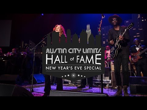 The Thrill Is Gone (Live) [Feat. Gary Clark Jr.]