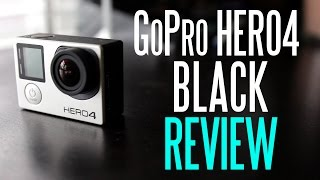 Video GoPro HERO4 Black Full 4k Review MP3, 3GP, MP4, WEBM, AVI, FLV Februari 2019