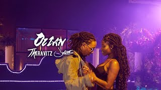 TK Kravitz - Ocean ft. Jacquees [Official Music Video]