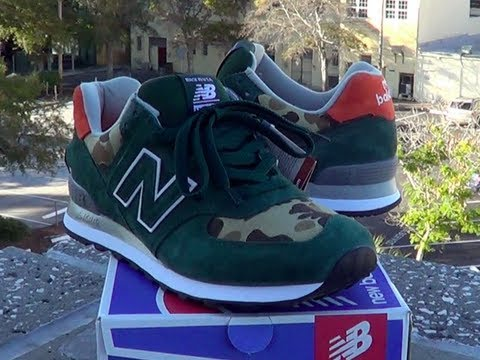cheap new balance 574 shoes reviews