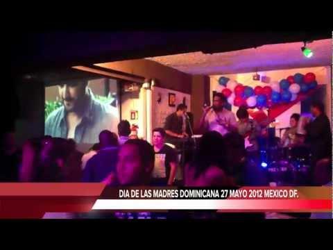 BLADDY STYLE @ RINCON CUBANO (видео)
