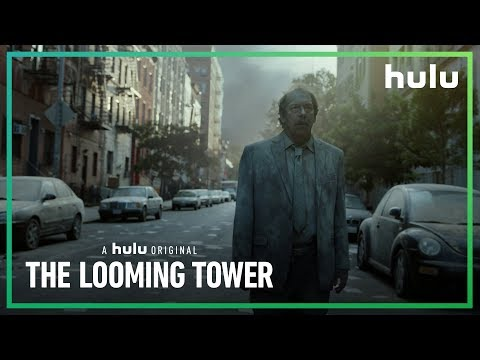 "The Looming Tower: Inside the Episode: ""9/11"" • A Hulu Original"