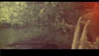 Lana Del Rey - Summertime Sadness  [Traduzido / Legendado] OFICIAL HD