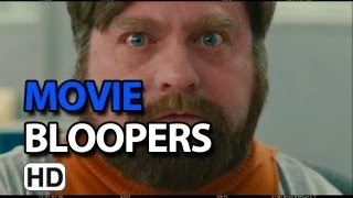 Nonton Dinner for Schmucks (2010) -Part2- Bloopers Outtakes Gag Reel Steve Carell & Paul Rudd Film Subtitle Indonesia Streaming Movie Download