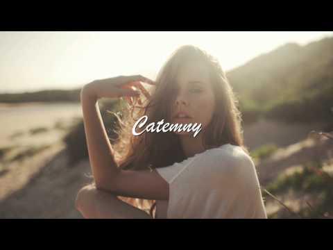 DE$iGNATED - Valentine Ft Kyiki (Carling Ruse Remix)