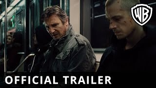 Nonton Run All Night     Official Trailer   Official Warner Bros  Uk Film Subtitle Indonesia Streaming Movie Download