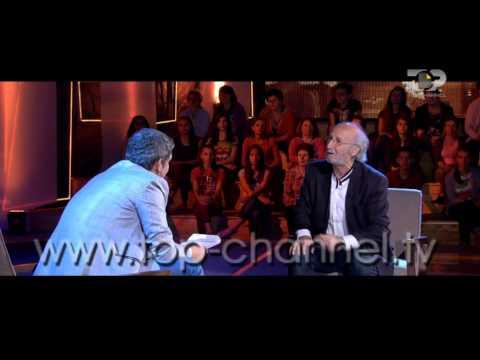 Dosja Top Channel, Pjesa 2 - 09/08/2015