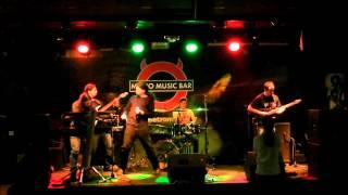 "Video ""John Lord"" (live in Brno 2012)"