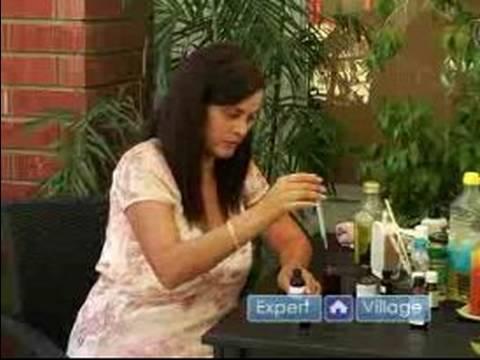 0 Aromatherapy
