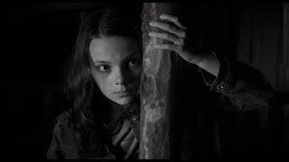 Nonton Logan Noir   Nightmare   Hd Film Subtitle Indonesia Streaming Movie Download
