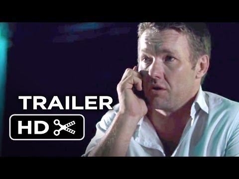 Felony Official Trailer 1 (2014) - Tom Wilkinson, Joel Edgerton Thriller HD