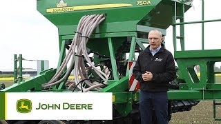 Video Semoir 750A John Deere - Détails (version courte) MP3, 3GP, MP4, WEBM, AVI, FLV November 2017