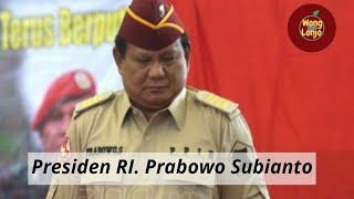 Video Prediksi Akhir Drama || Presiden ala Prabowo MP3, 3GP, MP4, WEBM, AVI, FLV April 2019