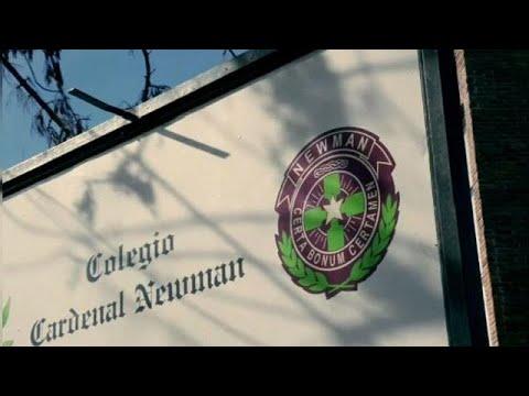 Αργεντινή: Καταγγελίες-σοκ για κακοποίηση παιδών από κληρικούς