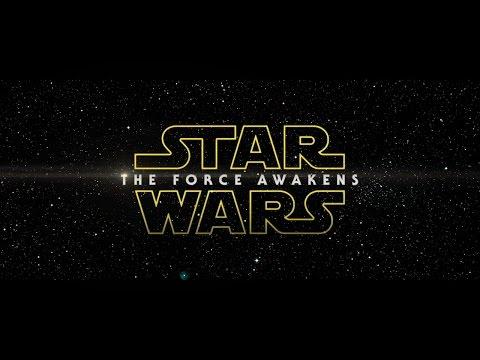 Fan-made Star Wars Episode VII teaser trailer is really good!