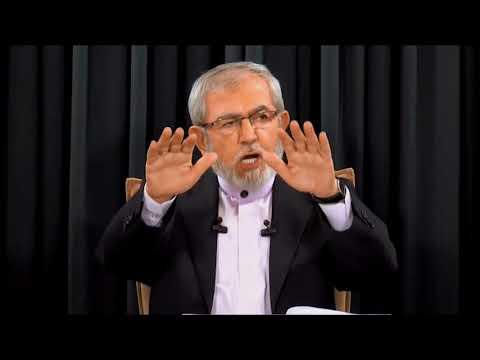 Peygamberimiz Kur'an Ahlakını Hayatın Her Alanına Taşımıştır