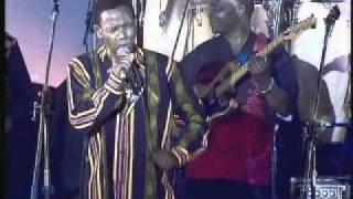 Video Soul Brothers: Mama Ka Sibongile (Live in Concert) MP3, 3GP, MP4, WEBM, AVI, FLV April 2019