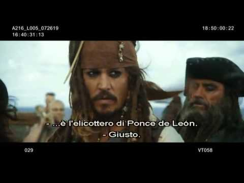 Johnny Depp Hilarious Mistakes