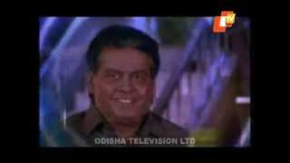 Video Memory Lane: 8.30 PM, With Ollywood actor cum director/producer Dhira Biswal download in MP3, 3GP, MP4, WEBM, AVI, FLV January 2017