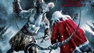Nonton A Christmas Horror Story  Full Movie Film Subtitle Indonesia Streaming Movie Download