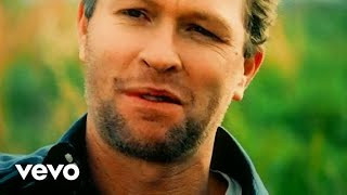 Craig Morgan - That's What I Love About Sunday - YouTube