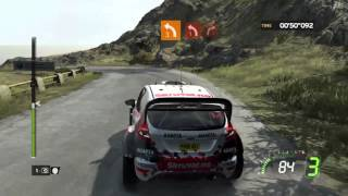 Nonton WRC 5 (Wales-Great Orme) Fast Lap! Film Subtitle Indonesia Streaming Movie Download