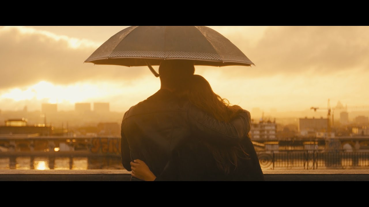 BADBADNOTGOOD Chompy's Paradise music videos 2016