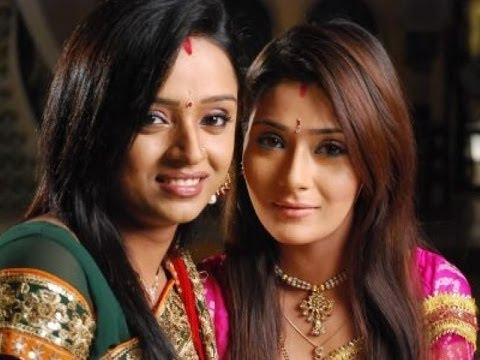 Bidaai (Sapna Babul Ka   Bidaai) Episode-1 with English subtitles