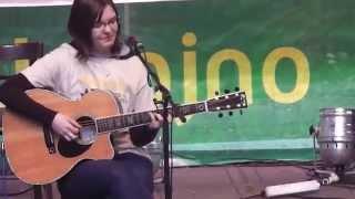 Video Klárka Vytisková - Sedm moudrých - Folkové Chvojení 2015