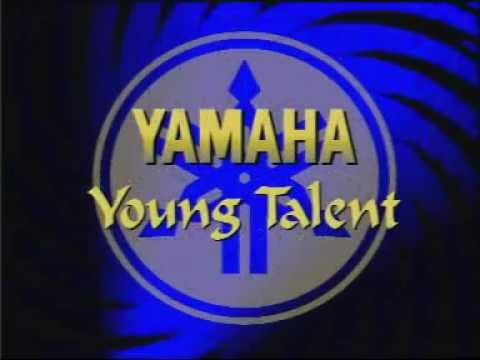 Young Talent on KTV
